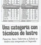 19970926 Correo