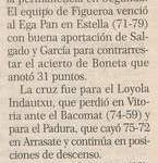 19980302 Correo