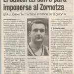 19981102 Correo