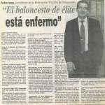 19990600 Kiroldi