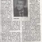 19990618 Mundo..