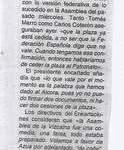 19990625 Deia