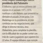 19990728 Mundo Deportivo