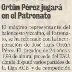 19990810 Correo