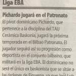 19990811 Mundo Deportivo