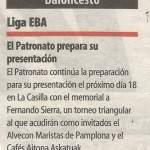 19990828 Mundo Deportivo