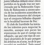 19991023 Correo