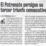 19991030 Correo