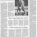 19991031 Mundo