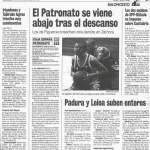 19991108 Correo