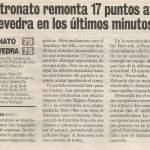 19991128 Correo
