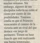 19991204 Santiago