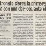 19991219 Correo