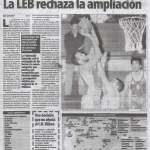 20000309 Mundo Deportivo