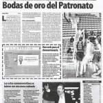20000607 Mundo Deportivo