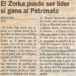 20001104 Galicia