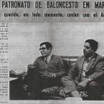 1971 09 25 Vasconia Expres