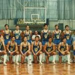 1984-85-CajaBilbao-en-el-XIV-Torneo-Patronato