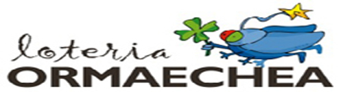 La imagen tiene un atributo ALT vacío; su nombre de archivo es Logo-ormaetxea-2017-zona-banner.jpg