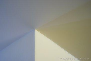 Geometry of Shadows 2