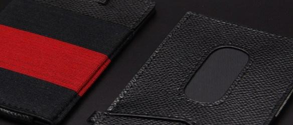 leather-16-9-b