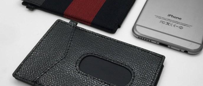 leather-16-9-c