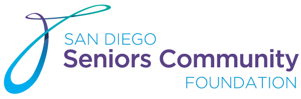 San Diego Seniors Community Foundation