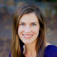 Kimberly Cunningham
