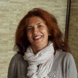 Prof.Dr.Habil.Ing. GHIBAN Brândușa