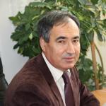 Prof.Dr.Ing. Predescu Cristian