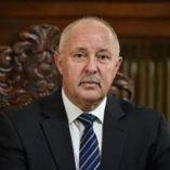 Dr.ing. MUSTAȚĂ Costică