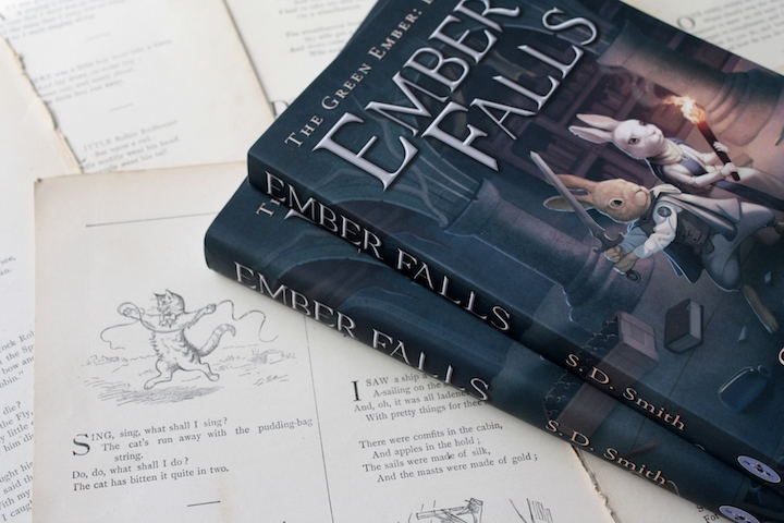 ember-falls-reviews
