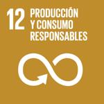 SDG12 icon