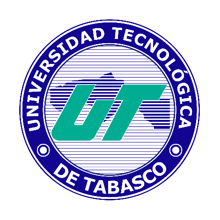 Universidad Tecnológica de Tabasco