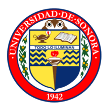 Universidad de Sonora