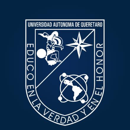 Universidad Autónoma de Querétaro Miembro de SDSN México