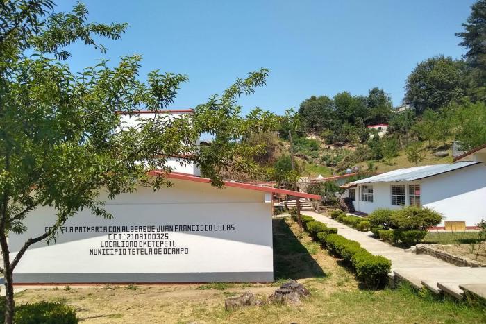 Escuela Ciencia, eduacación y comunidades indigenas