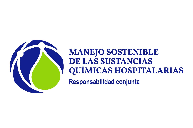 Sistema para fortalecer el manejo sostenible de los materiales peligrosos del sector salud