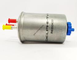 Delphi CR Diesel Fuel Filter For TML Tata