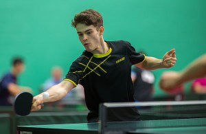 table tennis players to watch