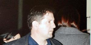 Ilija Matijević