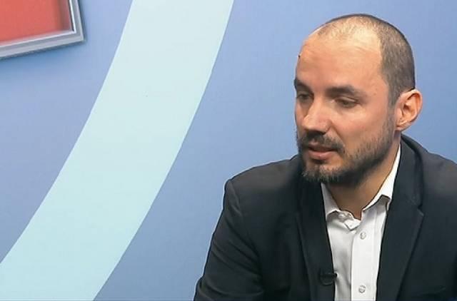 Boris Milošević: Potpomognuta područja bez pomoći države ne mogu se razvijati