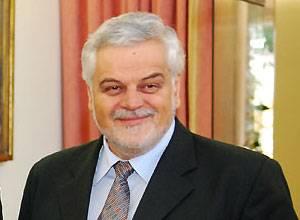 PREDSEDNIK STANIMIROVIĆ ČESTITAO DAN DRŽAVNOSTI REPUBLIKE SRBIJE