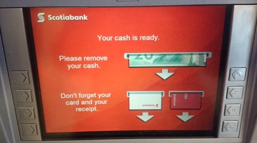 image-atm-cashing-10