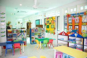 image-daycare-system-3