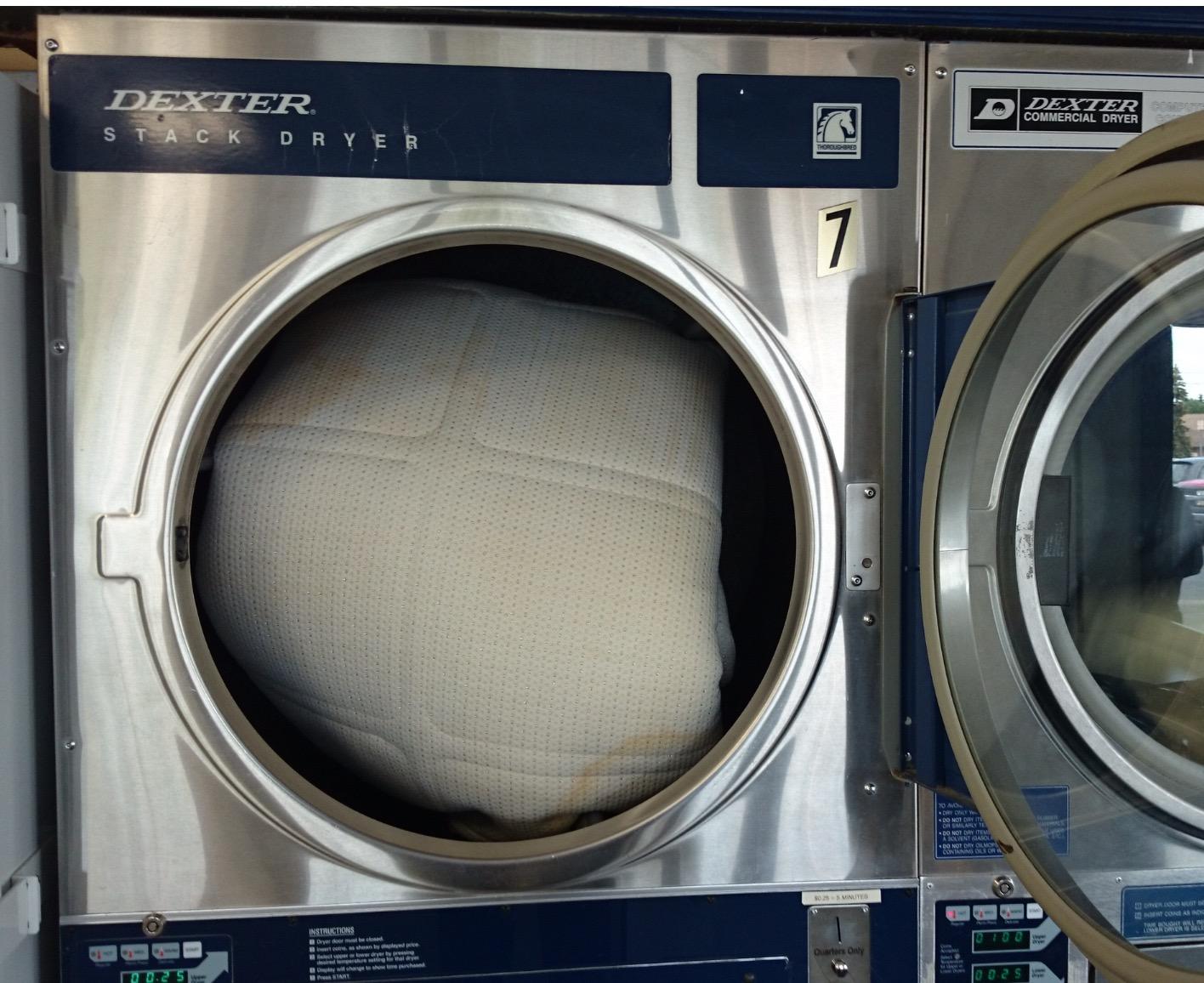 image-canada-laundry-3