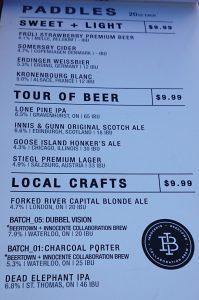 image-canada-beertown-1
