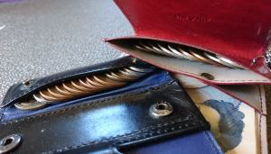 image-thin-small-wallet-5