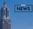 Campus news photo tile
