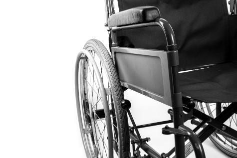 SDSU behind in ADA compliance, accessibility
